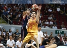 Calisaan erupts for 36 as Baste enters Final Four again-thumbnail27