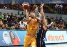 Calisaan erupts for 36 as Baste enters Final Four again-thumbnail28