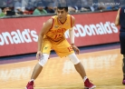 Calisaan erupts for 36 as Baste enters Final Four again-thumbnail29