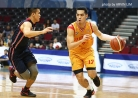 Calisaan erupts for 36 as Baste enters Final Four again-thumbnail30