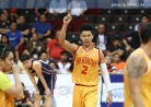 Calisaan erupts for 36 as Baste enters Final Four again-thumbnail31