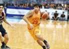 Calisaan erupts for 36 as Baste enters Final Four again-thumbnail32