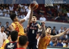 Calisaan erupts for 36 as Baste enters Final Four again-thumbnail33