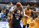 Calisaan erupts for 36 as Baste enters Final Four again-thumbnail34
