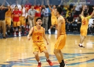 Calisaan erupts for 36 as Baste enters Final Four again-thumbnail35