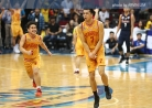 Calisaan erupts for 36 as Baste enters Final Four again-thumbnail37