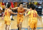 Calisaan erupts for 36 as Baste enters Final Four again-thumbnail39