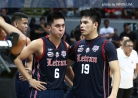 Calisaan erupts for 36 as Baste enters Final Four again-thumbnail41