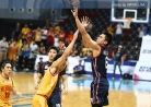 Calisaan erupts for 36 as Baste enters Final Four again-thumbnail42