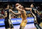 San Sebastian shoots down JRU to move up in stepladder playoffs-thumbnail1