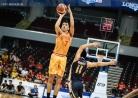 San Sebastian shoots down JRU to move up in stepladder playoffs-thumbnail5