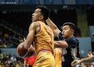 San Sebastian shoots down JRU to move up in stepladder playoffs-thumbnail7