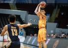 San Sebastian shoots down JRU to move up in stepladder playoffs-thumbnail9