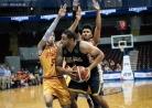 San Sebastian shoots down JRU to move up in stepladder playoffs-thumbnail17