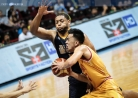San Sebastian shoots down JRU to move up in stepladder playoffs-thumbnail20