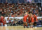 Ginebra survives Meralco's Game 7 challenge to retain title-thumbnail2