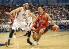 Ginebra survives Meralco's Game 7 challenge to retain title-thumbnail3