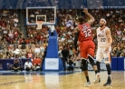 Ginebra survives Meralco's Game 7 challenge to retain title-thumbnail4
