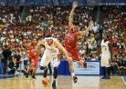 Ginebra survives Meralco's Game 7 challenge to retain title-thumbnail7