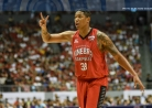 Ginebra survives Meralco's Game 7 challenge to retain title-thumbnail8