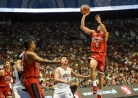 Ginebra survives Meralco's Game 7 challenge to retain title-thumbnail9