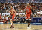Ginebra survives Meralco's Game 7 challenge to retain title-thumbnail10