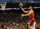 Ginebra survives Meralco's Game 7 challenge to retain title-thumbnail11