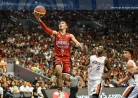 Ginebra survives Meralco's Game 7 challenge to retain title-thumbnail12