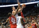 Ginebra survives Meralco's Game 7 challenge to retain title-thumbnail15
