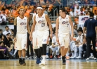 Ginebra survives Meralco's Game 7 challenge to retain title-thumbnail16