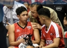 Ginebra survives Meralco's Game 7 challenge to retain title-thumbnail17