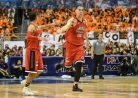 Ginebra survives Meralco's Game 7 challenge to retain title-thumbnail18