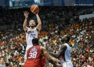 Ginebra survives Meralco's Game 7 challenge to retain title-thumbnail19