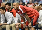 Ginebra survives Meralco's Game 7 challenge to retain title-thumbnail20