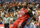 Ginebra survives Meralco's Game 7 challenge to retain title-thumbnail21