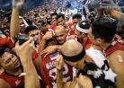 Ginebra survives Meralco's Game 7 challenge to retain title Pt. 2-thumbnail10