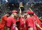 Ginebra survives Meralco's Game 7 challenge to retain title Pt. 2-thumbnail14