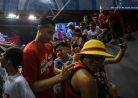 Ginebra survives Meralco's Game 7 challenge to retain title Pt. 2-thumbnail16