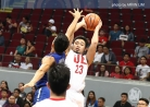 Ateneo climbs to 11-0, claims twice-to-beat advantage-thumbnail4