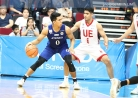 Ateneo climbs to 11-0, claims twice-to-beat advantage-thumbnail6