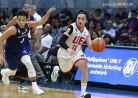 Ateneo climbs to 11-0, claims twice-to-beat advantage-thumbnail7