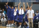Ateneo climbs to 11-0, claims twice-to-beat advantage-thumbnail8