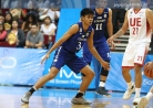 Ateneo climbs to 11-0, claims twice-to-beat advantage-thumbnail13