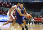 Ateneo climbs to 11-0, claims twice-to-beat advantage-thumbnail15