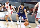 Ateneo climbs to 11-0, claims twice-to-beat advantage-thumbnail16