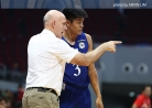 Ateneo climbs to 11-0, claims twice-to-beat advantage-thumbnail18