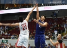 Ateneo climbs to 11-0, claims twice-to-beat advantage-thumbnail20