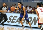 Ateneo climbs to 11-0, claims twice-to-beat advantage-thumbnail22