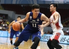 Ateneo climbs to 11-0, claims twice-to-beat advantage-thumbnail23