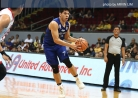 Ateneo climbs to 11-0, claims twice-to-beat advantage-thumbnail24